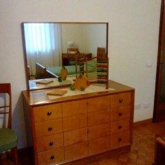Отель Villa Osmanthus Италия, Виченца - отзывы, цены и фото номеров - забронировать отель Villa Osmanthus онлайн в номере