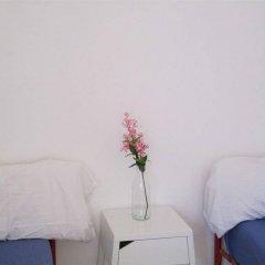 Отель Wander by Pillow - Adults Only в номере