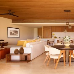 Отель Montage Los Cabos Мексика, Кабо-Сан-Лукас - отзывы, цены и фото номеров - забронировать отель Montage Los Cabos онлайн в номере