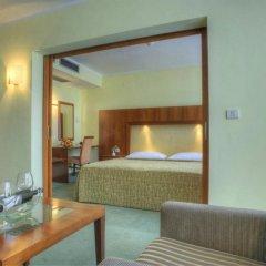 Hotel Rivijera комната для гостей фото 4