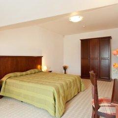 SG Astera Bansko Hotel & Spa фото 9