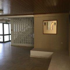 Отель Sol a Sul Apartments Португалия, Албуфейра - отзывы, цены и фото номеров - забронировать отель Sol a Sul Apartments онлайн сауна