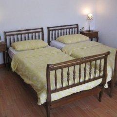 Отель Magnolia B&B Италия, Ситта-Сант-Анджело - отзывы, цены и фото номеров - забронировать отель Magnolia B&B онлайн фото 8