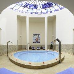 Prima Life Makadi Hotel бассейн