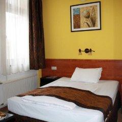 King's Hotel комната для гостей фото 5