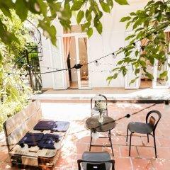 Bisou De La Riviere - Hostel фото 7