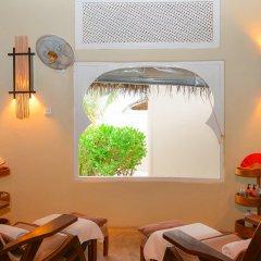 Отель Adaaran Select Hudhuranfushi Остров Гасфинолу фото 10