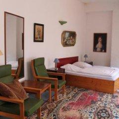 Die Fabrik - baxpax Hotel комната для гостей фото 5