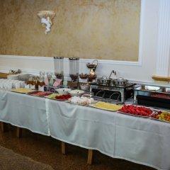 Отель Goris питание фото 2