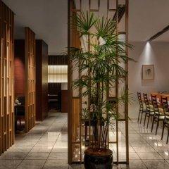 Отель Courtyard by Marriott Tokyo Ginza Япония, Токио - отзывы, цены и фото номеров - забронировать отель Courtyard by Marriott Tokyo Ginza онлайн фото 8