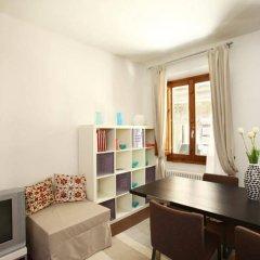 Апартаменты Apartments Florence - Corno 7 Флоренция детские мероприятия