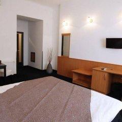 Отель Butterfly Home удобства в номере
