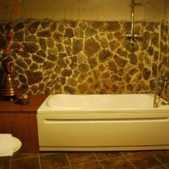 Cave Art Hotel спа фото 2