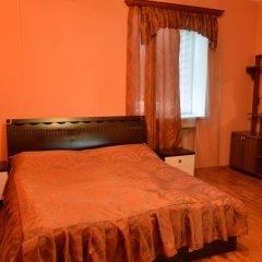 Гостиница Гюмри комната для гостей фото 4