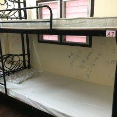 Отель Landscape hostel Таиланд, Бангкок - отзывы, цены и фото номеров - забронировать отель Landscape hostel онлайн комната для гостей