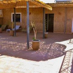 Отель Dar Nadia Bendriss Марокко, Уарзазат - отзывы, цены и фото номеров - забронировать отель Dar Nadia Bendriss онлайн фото 4