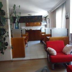 Ozkar Турция, Мерсин - отзывы, цены и фото номеров - забронировать отель Ozkar онлайн интерьер отеля