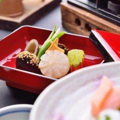 Отель Kokonoe Yuyutei Япония, Минамиогуни - отзывы, цены и фото номеров - забронировать отель Kokonoe Yuyutei онлайн фото 4