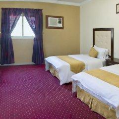 Al Farhan Hotel Suites Al Salam комната для гостей фото 4