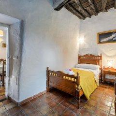 Отель Casa Payesa - Authentic Ibizan style Испания, Эс-Канар - отзывы, цены и фото номеров - забронировать отель Casa Payesa - Authentic Ibizan style онлайн комната для гостей фото 5