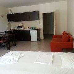 Апартаменты Menada Forum Apartments в номере фото 2