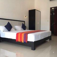 Отель Golden Pier City Hotel Шри-Ланка, Коломбо - отзывы, цены и фото номеров - забронировать отель Golden Pier City Hotel онлайн комната для гостей фото 3