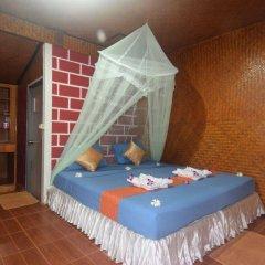 Отель Lanta Sunny House Ланта детские мероприятия