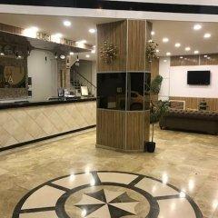 Perama Hotel интерьер отеля фото 2
