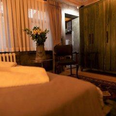Zeytin Ağacı Hotel Турция, Стамбул - отзывы, цены и фото номеров - забронировать отель Zeytin Ağacı Hotel онлайн спа