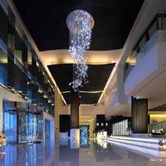 Отель Sofitel Abu Dhabi Corniche ОАЭ, Абу-Даби - 1 отзыв об отеле, цены и фото номеров - забронировать отель Sofitel Abu Dhabi Corniche онлайн помещение для мероприятий