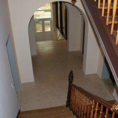 Апартаменты Karli Apartments & Suiten удобства в номере