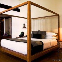 Отель Heritance Ahungalla Шри-Ланка, Ахунгалла - 1 отзыв об отеле, цены и фото номеров - забронировать отель Heritance Ahungalla онлайн комната для гостей фото 2
