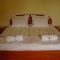 Отель Terra Guest House Болгария, Равда - отзывы, цены и фото номеров - забронировать отель Terra Guest House онлайн комната для гостей