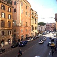 Отель B&B Best Pantheon Италия, Рим - 1 отзыв об отеле, цены и фото номеров - забронировать отель B&B Best Pantheon онлайн фото 8