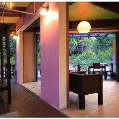 Отель Baan Sabaidee Таиланд, Краби - отзывы, цены и фото номеров - забронировать отель Baan Sabaidee онлайн питание фото 3