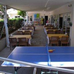 Risus Hotel Side детские мероприятия фото 2