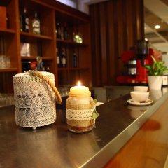 Отель Levante Италия, Риччоне - отзывы, цены и фото номеров - забронировать отель Levante онлайн гостиничный бар