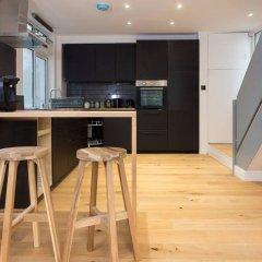 Отель 2 Bedroom Apartment near Clapham Common Sleeps 4 Великобритания, Лондон - отзывы, цены и фото номеров - забронировать отель 2 Bedroom Apartment near Clapham Common Sleeps 4 онлайн в номере