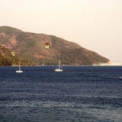 Aegean Park Hotel фото 3