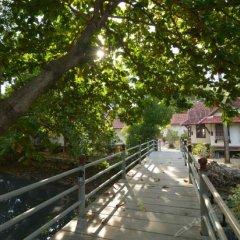 Отель First Bungalow Beach Resort Таиланд, Самуи - 6 отзывов об отеле, цены и фото номеров - забронировать отель First Bungalow Beach Resort онлайн фото 3