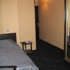 Angel Hotel комната для гостей фото 2