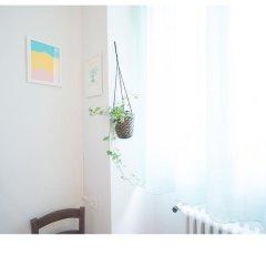 Отель A Room in the City Испания, Сан-Себастьян - отзывы, цены и фото номеров - забронировать отель A Room in the City онлайн комната для гостей фото 5