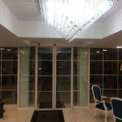 Göksu Ant Hotel Турция, Анкара - отзывы, цены и фото номеров - забронировать отель Göksu Ant Hotel онлайн интерьер отеля фото 3