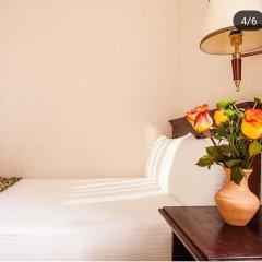 Гостиница Rush Казахстан, Нур-Султан - 1 отзыв об отеле, цены и фото номеров - забронировать гостиницу Rush онлайн фото 5