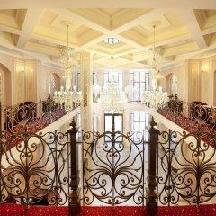 Бутик Отель Калифорния Одесса помещение для мероприятий фото 2