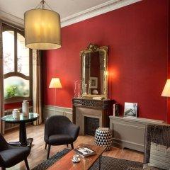 Отель LOUISON Париж фото 13