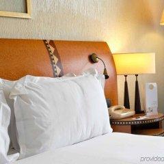 Отель Pullman Dakar Teranga комната для гостей фото 4