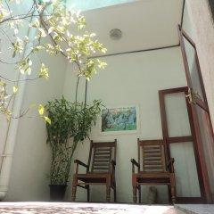 Отель New Villa Marina Шри-Ланка, Негомбо - отзывы, цены и фото номеров - забронировать отель New Villa Marina онлайн фото 3