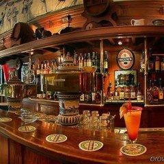 Die Port van Cleve Hotel фото 3