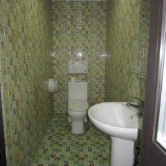Гостиница Золотой Слон в Оренбурге отзывы, цены и фото номеров - забронировать гостиницу Золотой Слон онлайн Оренбург ванная